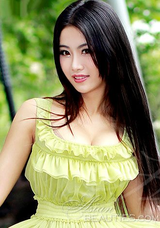 asian single women in half way Single asian women seeking men for marriage 132995 - qing age: 39 - hong kong.
