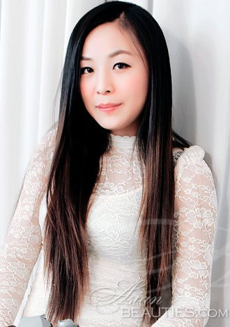 lianyungang black singles Find love with loveawake suzhou speed dating site more than just a dating site, we find compatible successful singles from suzhou, jiangsu, china looking for a.