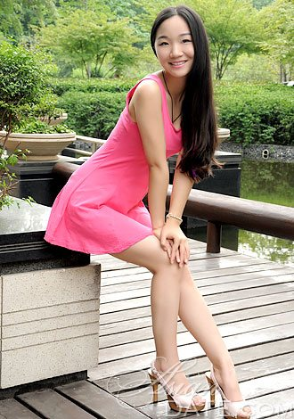 "qian gorlos mature women dating site Li qian: is an actress and beautiful chinese girls china chinese ladies chinese women most beautiful chinese girls 12 thoughts on ""36 most beautiful chinese."
