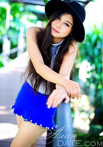 yukon asian girl personals Meet chinese brides then victoria is the asian girl who can do it look at all these amazing asian girls on this free international dating site.