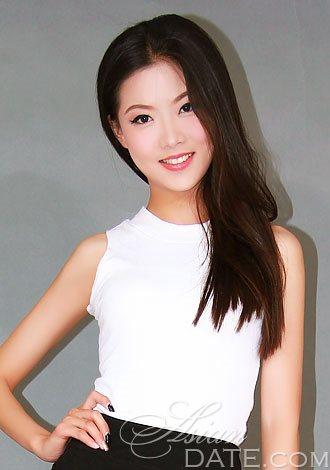Mature asian girls