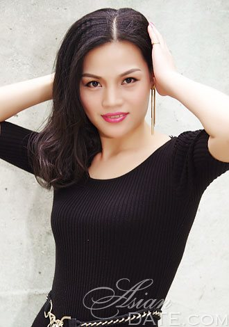 anna asian singles Dream connections - official home of the quest romance tour international dating with face-to-face introductions overseas meet beautiful ukrainian, thai, and colombian ladies.