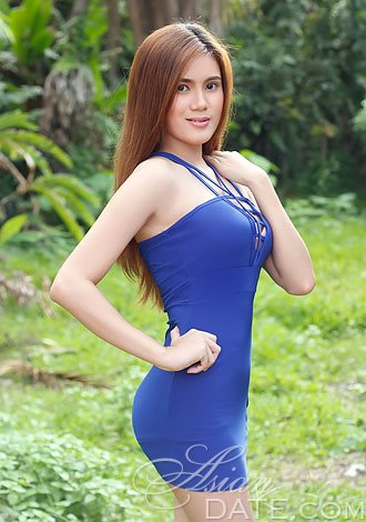 Asian brides dating site