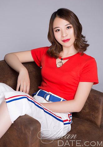 xinyang chat Best looking asian women, no 1 asian online dating site for you to go together with your asian lady comprehensive services and information are provided for you to date an asian girl.