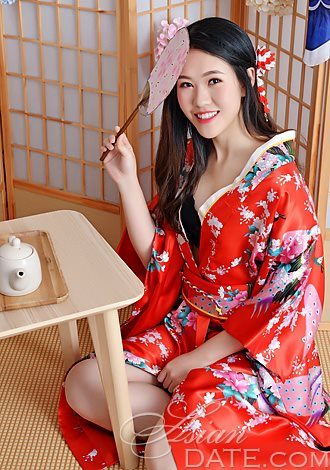 af5812d1 6c31 45a2 b9ae 0e34208b309e NYC Oriental Escorts. Reliable Brand  Brand New York Asian Escort Outcall Agency