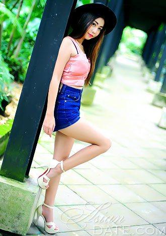 tll thai dating