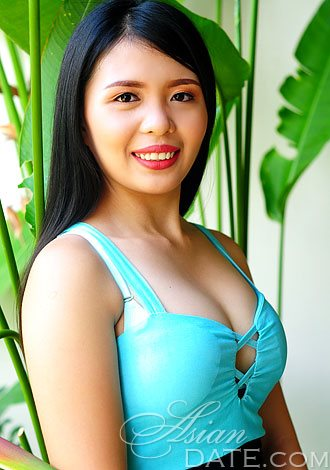 story city asian personals Expand your world of dating with asian date open the door to asia and meet single beautiful women on   learn what it means to be tr.